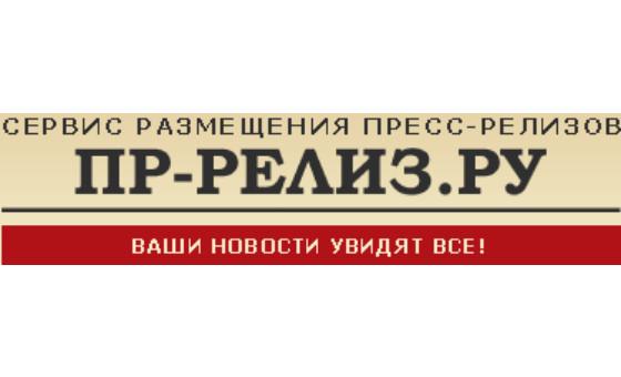 Добавить пресс-релиз на сайт Pr-releas.ru