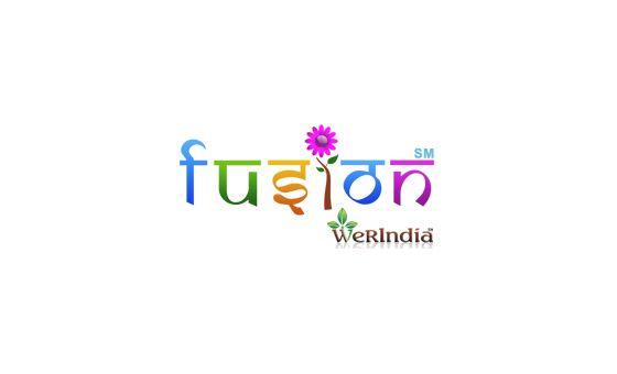Fusion.Werindia.Com