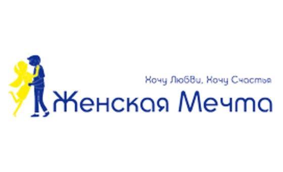Zhenskaja-mechta.ru