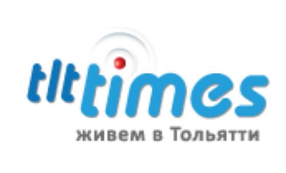 Добавить пресс-релиз на сайт Tlttimes.ru