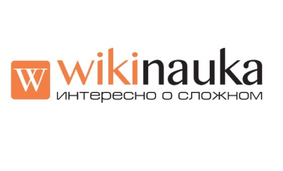 Добавить пресс-релиз на сайт Викинаука