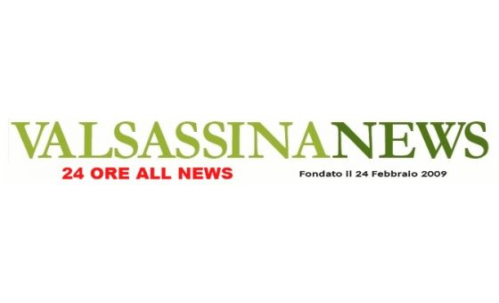 How to submit a press release to Valsassinanews.Com