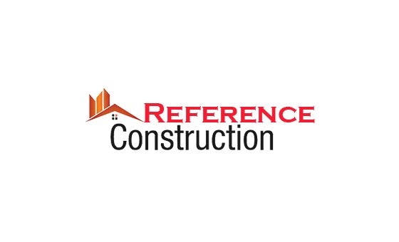 Referenceconstruction.com