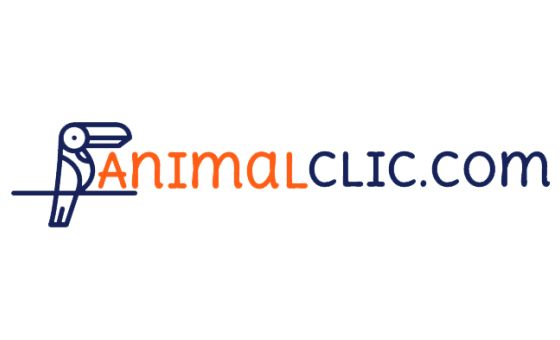 How to submit a press release to Animalclic.Com