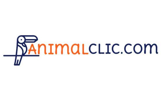 Добавить пресс-релиз на сайт Animalclic.Com