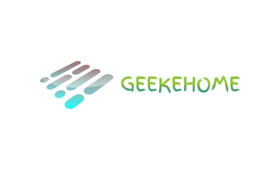 Geekehome.Com