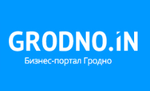 How to submit a press release to Grodno.in