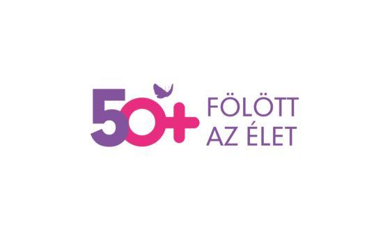 50folott.hu