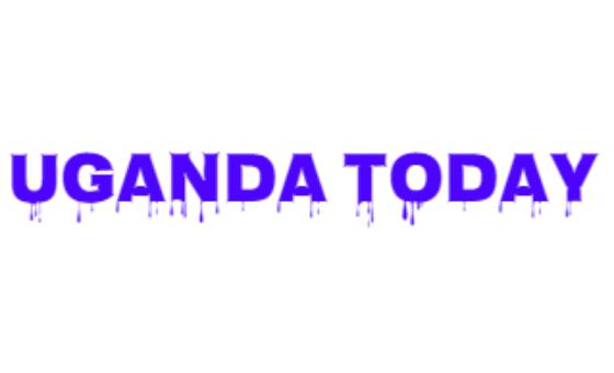 Добавить пресс-релиз на сайт Uganda Today