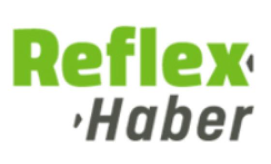 Добавить пресс-релиз на сайт ReflexHaber