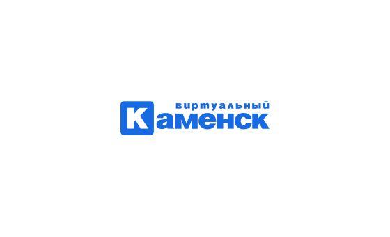 K-ur.info