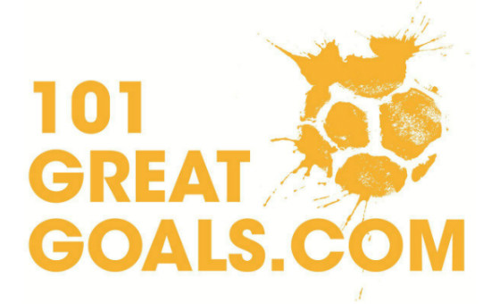 How to submit a press release to 101greatgoals.com