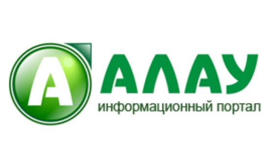 Добавить пресс-релиз на сайт Алау-ТВ