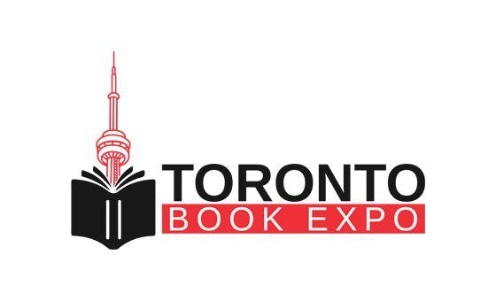 Torontobookexpo.Ca