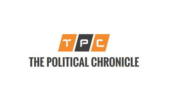 Добавить пресс-релиз на сайт Thepoliticalchronicle.com