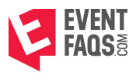 Добавить пресс-релиз на сайт EVENTFAQS