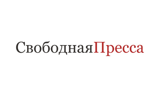 How to submit a press release to Svpressa.ru