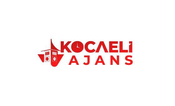Kocaeliajans.Com
