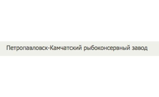 Ribber.ru