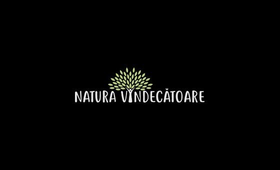How to submit a press release to Naturavindecatoare.Ro