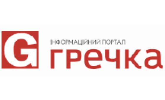 Добавить пресс-релиз на сайт Gre4ka.info