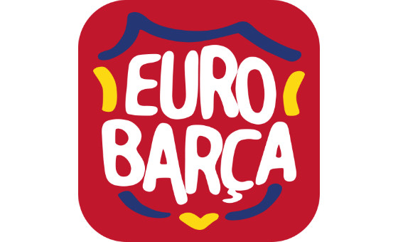 How to submit a press release to Eurobarca.hu