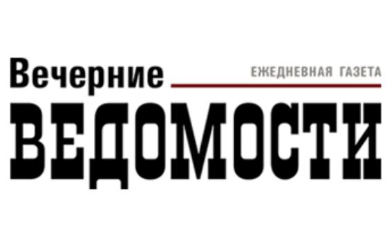 Veved.ru