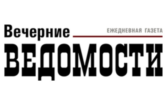 How to submit a press release to Veved.ru