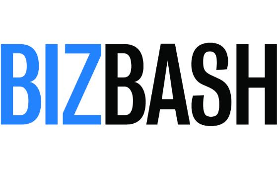 Добавить пресс-релиз на сайт BizBash