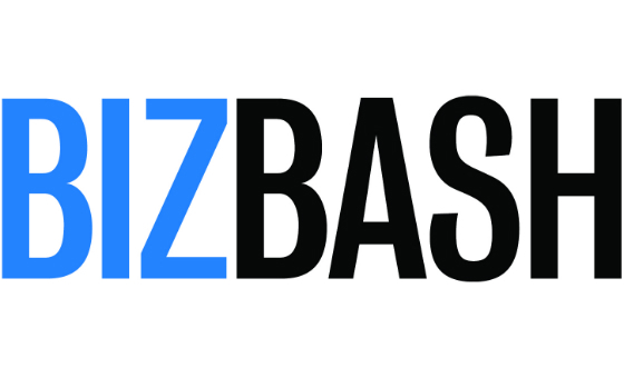 How to submit a press release to BizBash