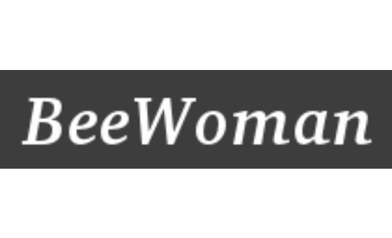 Добавить пресс-релиз на сайт Beewoman.ru