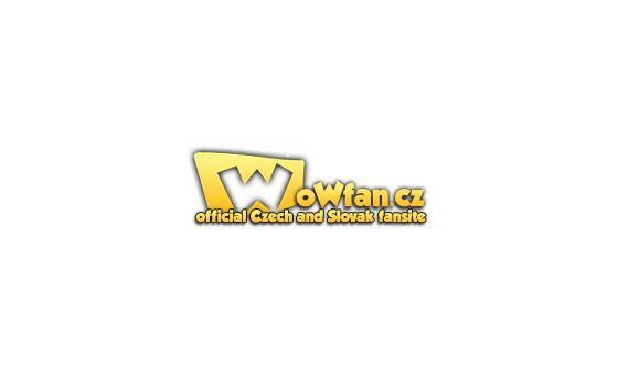 Добавить пресс-релиз на сайт Wowfan.cz
