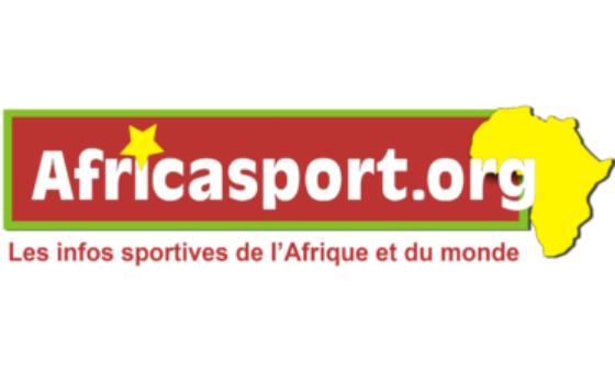 Добавить пресс-релиз на сайт Africasport.org