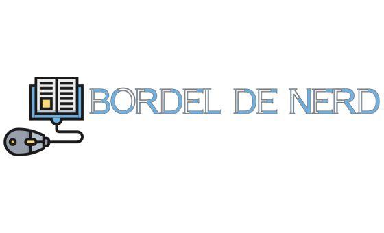 Bordel-de-nerd.net