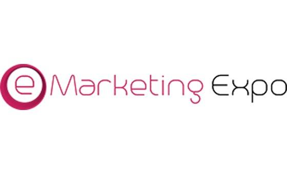 Добавить пресс-релиз на сайт Emarketing-expo.fr