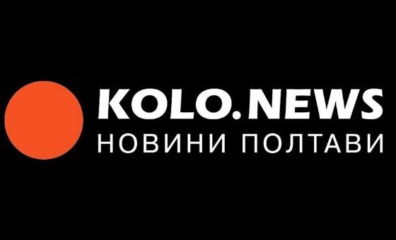Добавить пресс-релиз на сайт Kolo.news