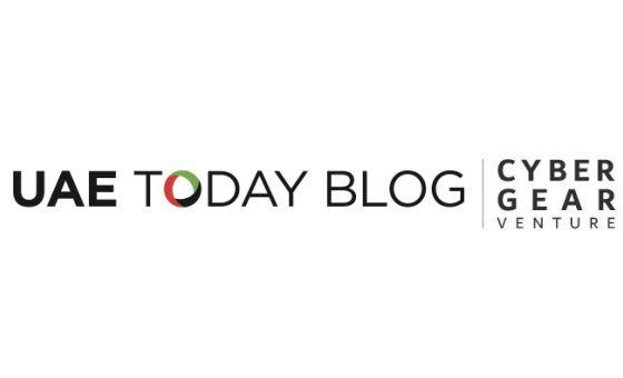 Blog.uaetoday.com
