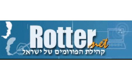 Добавить пресс-релиз на сайт Rotter.net