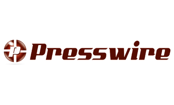 How to submit a press release to Presswire