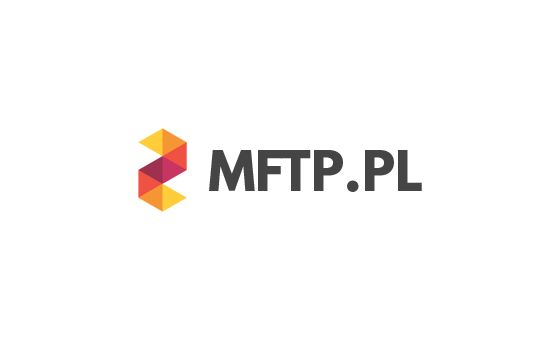 How to submit a press release to Mftp.pl