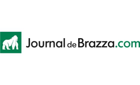 Добавить пресс-релиз на сайт Journal de Brazza