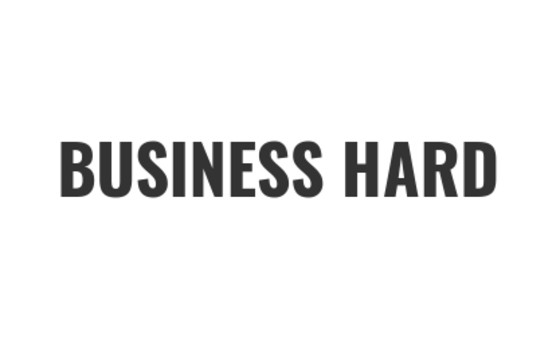 How to submit a press release to  Business Hard