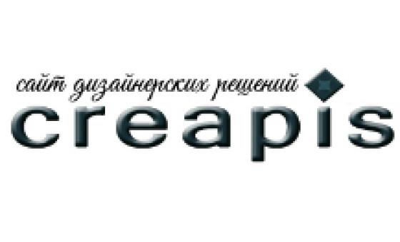 Добавить пресс-релиз на сайт Creapis.ru