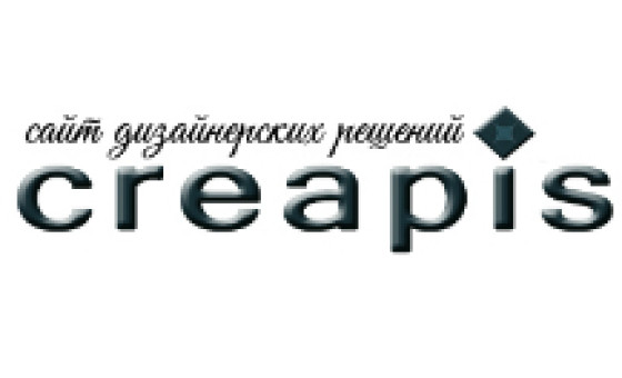 How to submit a press release to Creapis.ru