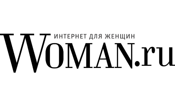 How to submit a press release to Woman.ru