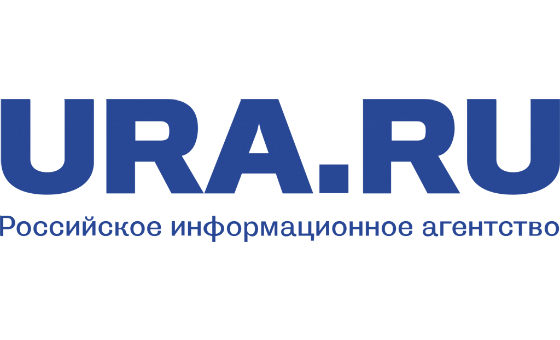 How to submit a press release to URA.RU