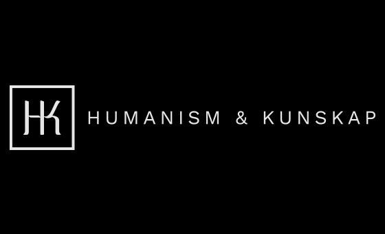 How to submit a press release to Humanismkunskap.org