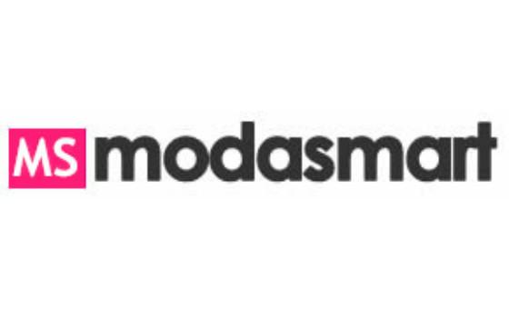 Добавить пресс-релиз на сайт Modasmart.net