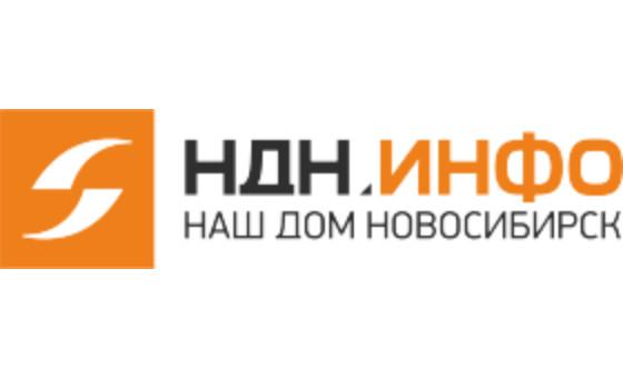 Добавить пресс-релиз на сайт Ndn.info