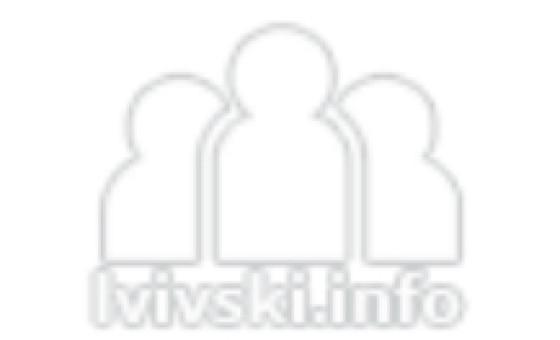 Добавить пресс-релиз на сайт Lvivski.info